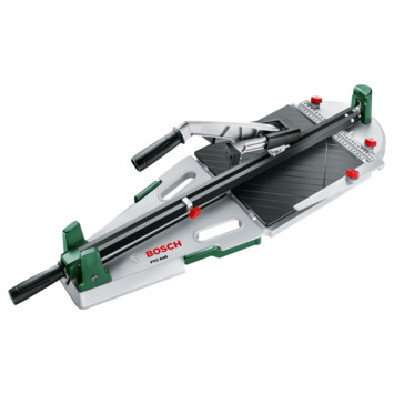 Bosch tegelsnijder PTC 640