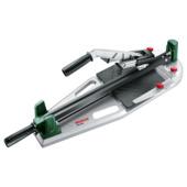 Bosch tegelsnijder PTC 470