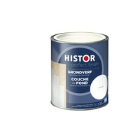 -Histor Perfect Finish grondverf 7000 wit 750 ml-aanbieding