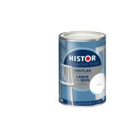 Histor Perfect Finish houtlak 7000 wit zijdeglans 1,25 liter