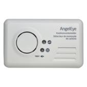 AngelEye Koolmonoxidemelder Inclusief Batterij