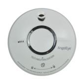 AngelEye Optische Rookmelder ST-AE-620-BNLR Thermoptek met 10 Jaar Batterij