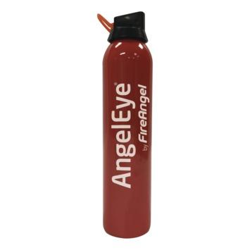 AngelEye Brandblusser FE-F600-AE-EUR Schuim 600 ml Brandklasse ABF