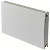 Sanivesk Raya Una paneelradiator 332 Watt wit 60x40 cm
