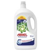 Ariel vloeibaar regular 70 scoops