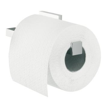 Tiger Toiletrolhouder Items Chroom