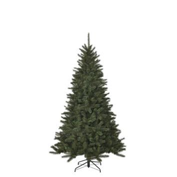 Kunstkerstboom Toronto groen H185