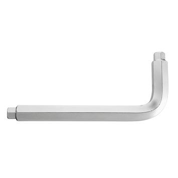 GAMMA multi-fit koppeling sleutel