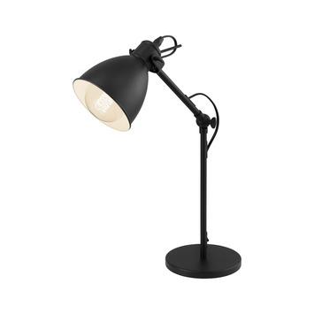 Eglo Priddy tafellamp