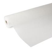 Glasweefselbehang voorgeschilderd ruit GW403-50 160gr - 50m