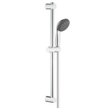 Top GAMMA | Grohe Thermostatische Douchekraan Precision Trend New GB39