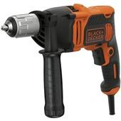 Black+Decker klopboor BEH850K-QS 850 watt