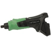 Hitachi multitool GP10DL L4
