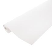 Renovatievlies overschilderbaar uni wit 7800 130gr - 25m