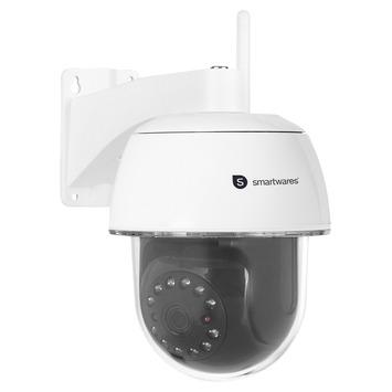 Smartwares beveiligingscamera CIP-39940