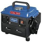 Scheppach Stroomgenerator SG950 720W