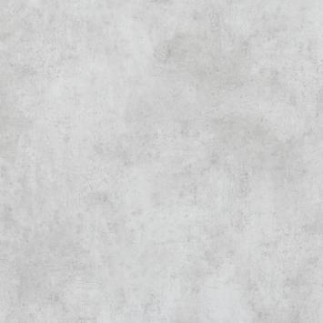 Dumawall+ wandtegel kunststof Chicago 1,95m² 37,5x65cm 8 stuks