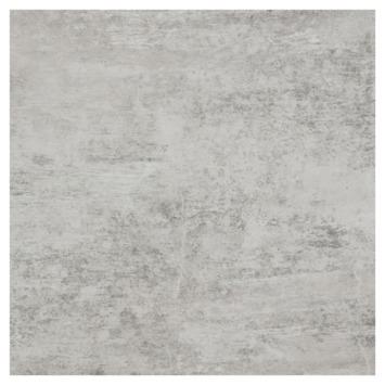 Dumawall+ wandtegel kunststof Boston 2,25m² 50x90cm 5 stuks
