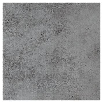 Dumawall+ wandtegel kunststof Toronto 2,25m² 50x90cm 5 stuks