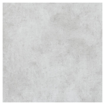 Dumawall+ wandtegel kunststof Chicago 2,25m² 50x90cm 5 stuks