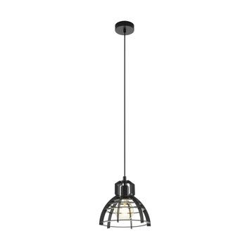 Eglo Ipswich Hanglamp