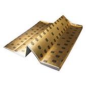Firstfloor Goldline Ondervloer 3 mm 10 m2