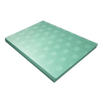 Firstfloor Isobase Ondervloer 3 mm 7 m2