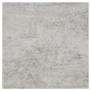 Dumawall+ wandtegel kunststof Boston 1,95m² 37,5x65cm 8 stuks