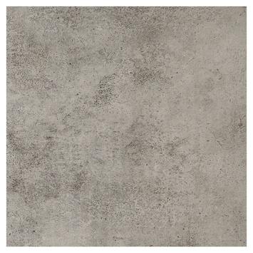 Dumawall+ wandtegel kunststof Toronto 1,95m² 37,5x65cm 8 stuks