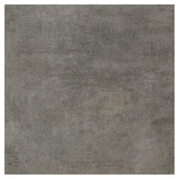 Dumawall+ wandtegel kunststof Denver 1,95m² 37,5x65cm 8 stuks