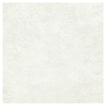 Dumawall+ wandtegel kunststof Washington 1,95m² 37,5x65cm 8 stuks