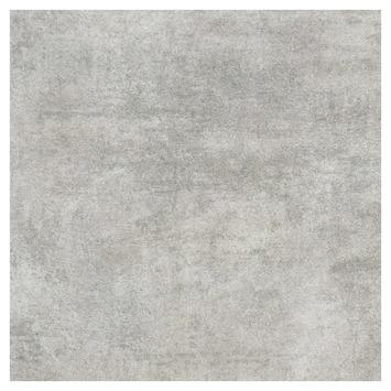 Dumawall+ wandtegel kunststof Orlando 1,95m² 37,5x65cm 8 stuks