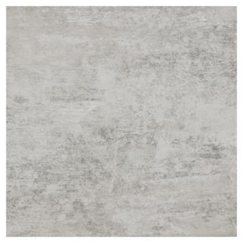 Dumawall+ wandtegel kunststof Boston 2,4m² 50x120cm 4 stuks