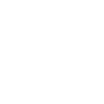 DumawallXL wandpaneel kunststof White 4,68m² 90x260cm 2 stuks