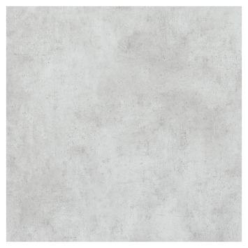 DumawallXL wandpaneel kunststof Chicago 4,68m² 90x260cm 2 stuks