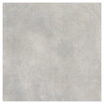 DumawallXL wandpaneel kunststof Orlando 4,68m² 90x260cm 2 stuks