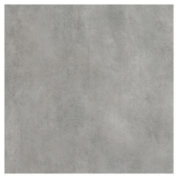 DumawallXL wandpaneel kunststof Denver 4,68m² 90x260cm 2 stuks