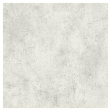 DumawallXL wandpaneel kunststof Licht cement 4,68m² 90x260cm 2 stuks