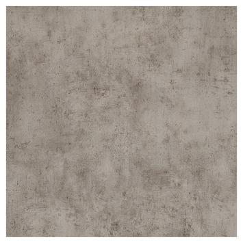 DumawallXL wandpaneel kunststof Dark cement 4,68m² 90x260cm 2 stuks