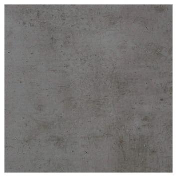 Dumawall+ wandtegel kunststof Dallas 2,25m² 50x90cm 5 stuks