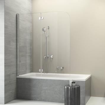 Get Wet Badwand Code L 130x152 cm