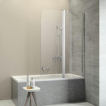 Get Wet Badwand Code R 2-delig 130x152 cm