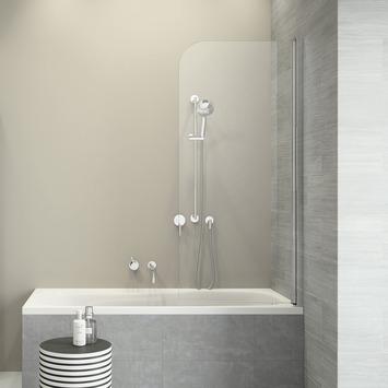 Get Wet Badwand Code R 70x152 cm