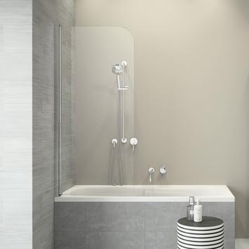 Get Wet Badwand Code L 50x152 cm