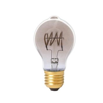 Calex E27 LED filament 4W