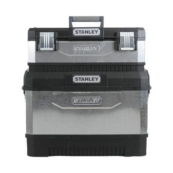 Stanley Gereedschapswagen Contractor