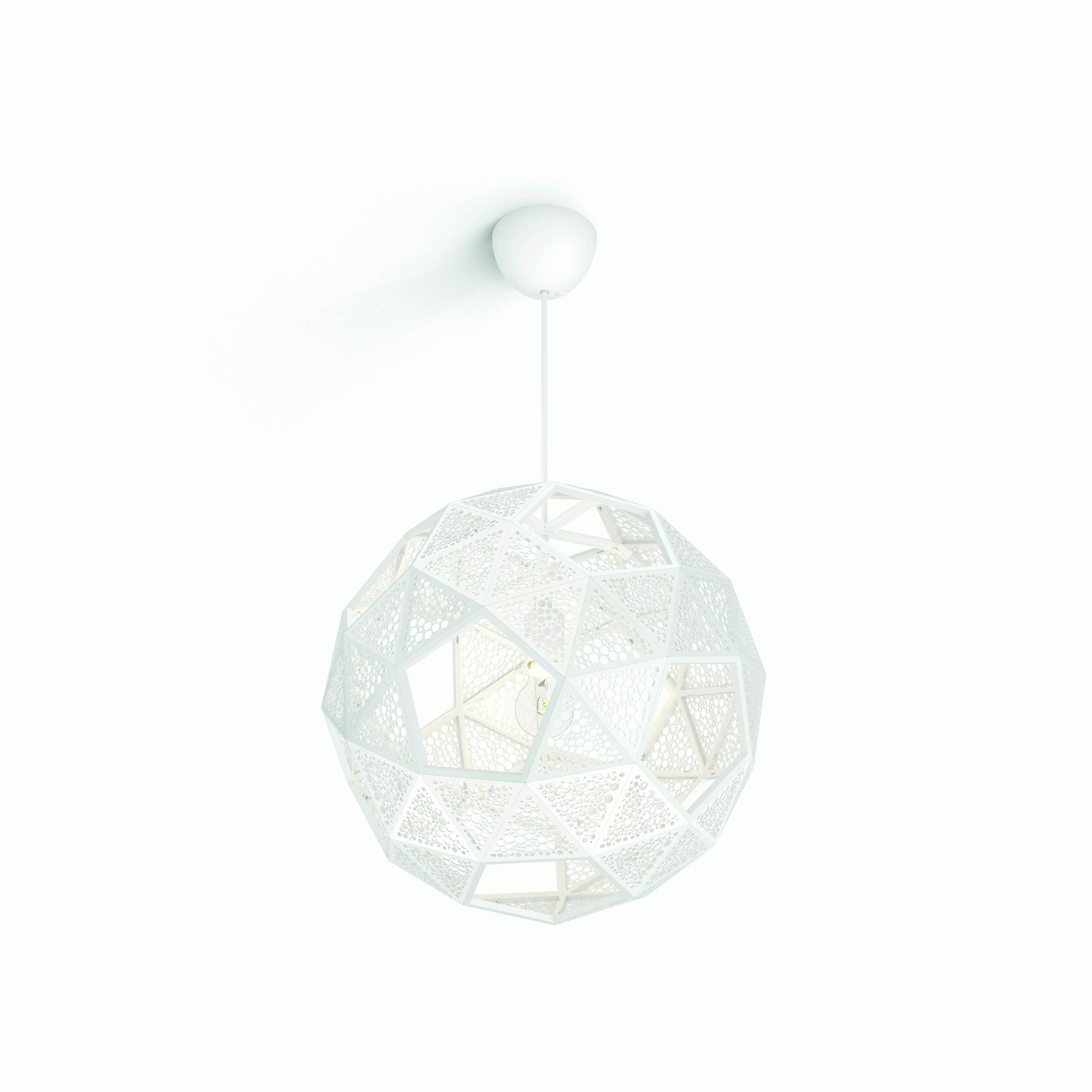 Philips Dowlas Hanglamp