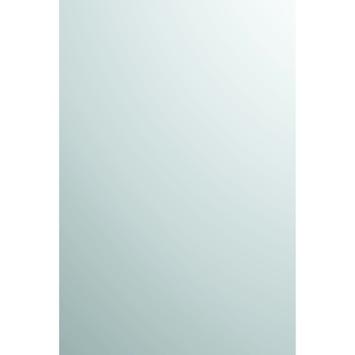Plieger Spiegel Rechthoek 60x40 cm