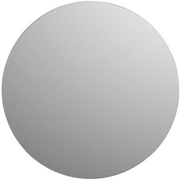 Plieger Spiegel Rond 50x50 cm