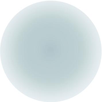 GAMMA | Plieger vergrootspiegel 10,4 cm zilver kopen? | Spiegels